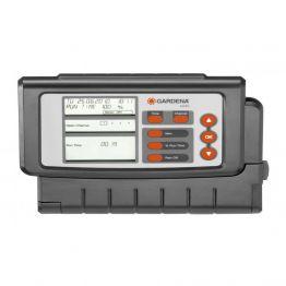 Bộ điều khiển tưới Classic 4030 Gardena 01283-20 - Nhập khẩu Đức