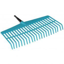 Đầu cào lá bằng nhựa gardena 03101-20 - Nhập khẩu CH Séc